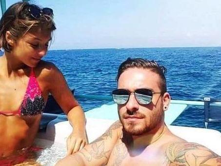 Alessandra, ballerina uccisa dall'auto dell'ex fidanzato: Giuseppe Varriale condannato a 8 anni