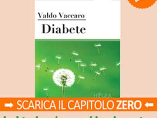 DELUCIDAZIONI SULLA DIETA ANTI-FIBROMIALGIA