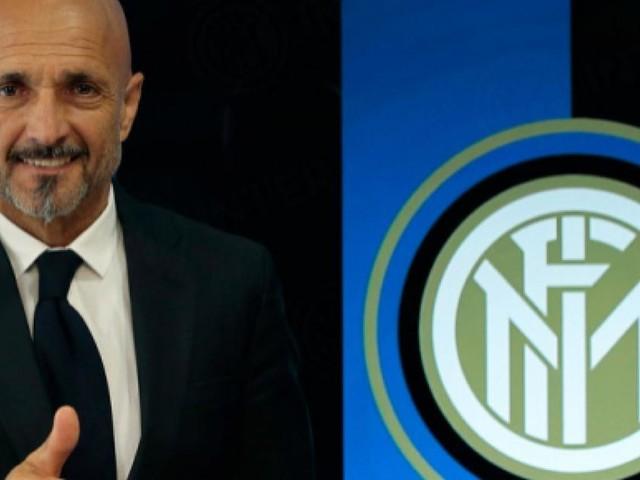 Suning fa un regalo a Spalletti? Un giocatore vuole andare all'Inter