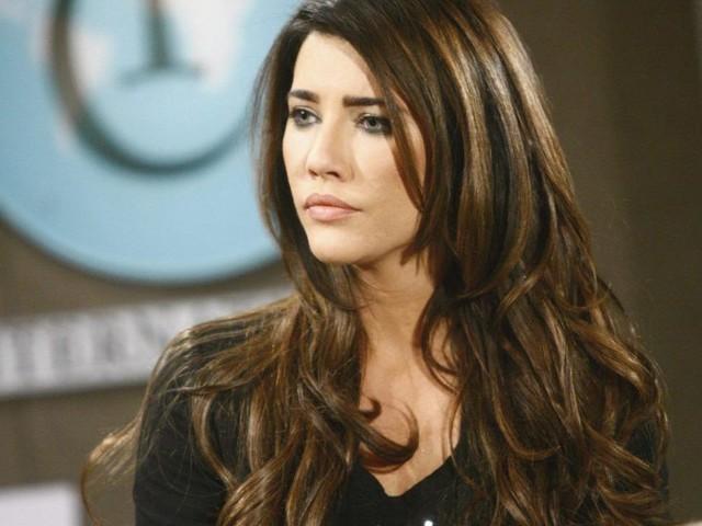 Beautiful, anticipazioni 6 ottobre: Steffy apprende che Phoebe è Beth e sarà sconvolta