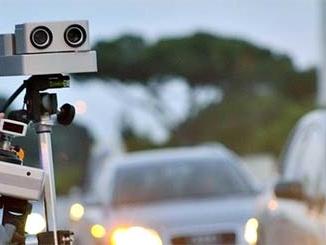 Vetture senza RC auto: il bluff dei controlli automatici