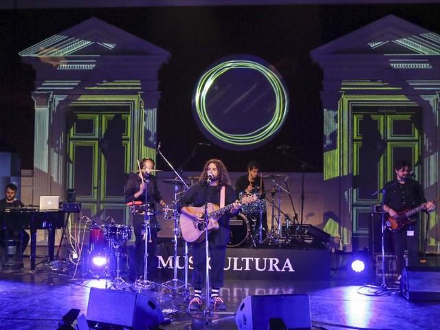 Musicultura, si riaccendono i live a Recanati: boom di visualizzazioni social nella prima serata