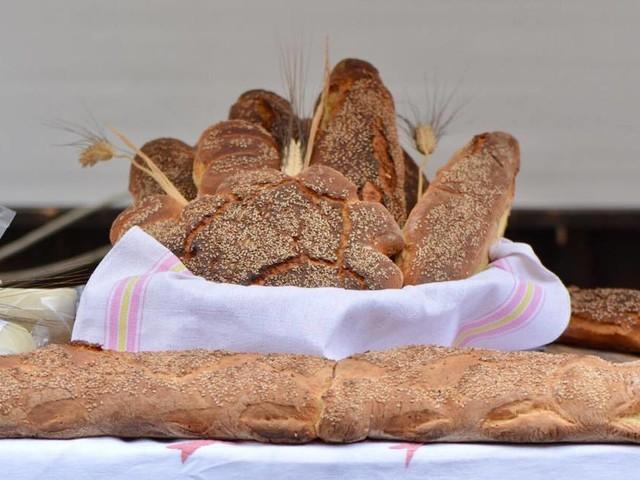 """""""Festa del Pane di Monreale"""": monumenti, degustazioni e show cooking – Il programma"""