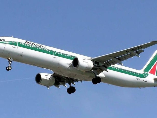 Alitalia: Fs incontra Lufthansa, il 15 ottobre il nuovo Cda Atlantia