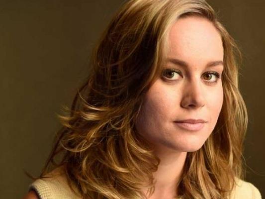 Captain Marvel: Brie Larson si sta preparando per le riprese del film