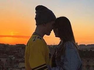 Emma e Biondo si sono lasciati? I gossip sulla coppia di Amici 2018