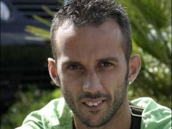 L'ex azzurro Mascara torna in panchina: è l'allenatore del Biancavilla. Esordio sfortunato contro il Palermo
