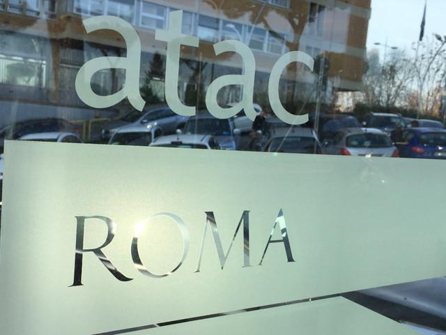 L'Atac di Roma è lo specchio di un settore da rifondare