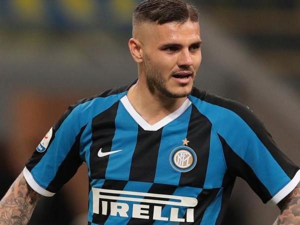 La Juve scatta in pole, ma il Napoli ci crede: parte il conto alla rovescia per Icardi