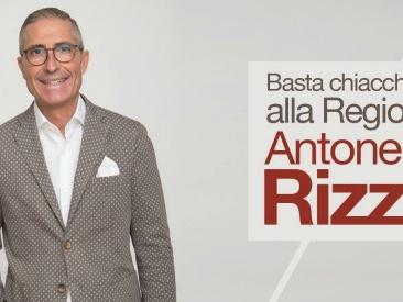 Elezioni Sicilia, il candidato arrestato si dimette ma solo da sindaco. Resta in lista alle regionali con Musumeci