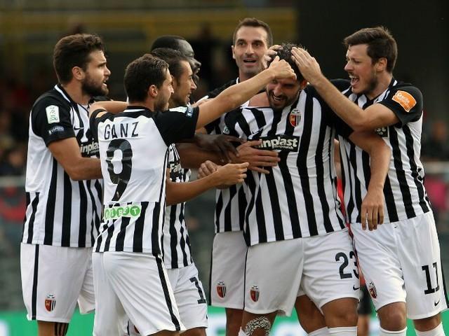 Probabili formazioni Serie B/ Le mosse e le scelte degli allenatori (34^ giornata)