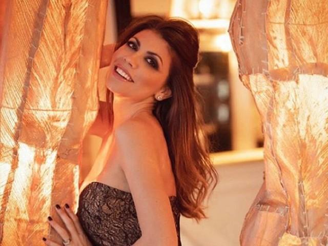 Chi è Flora Canto: età, vita privata, carriera, foto della showgirl e attrice