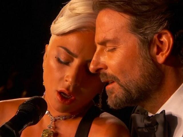 """Lady Gaga e Bradley Cooper: """"Abbiamo creato una storia d'amore e ci siamo riusciti!"""""""