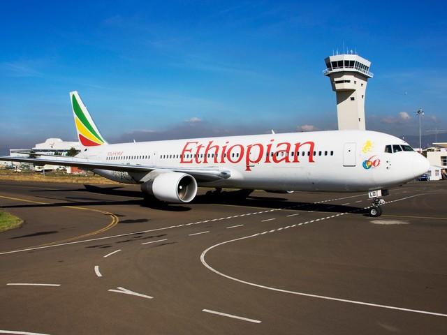 Ethiopian Airlines, qual è il ruolo di Boeing?