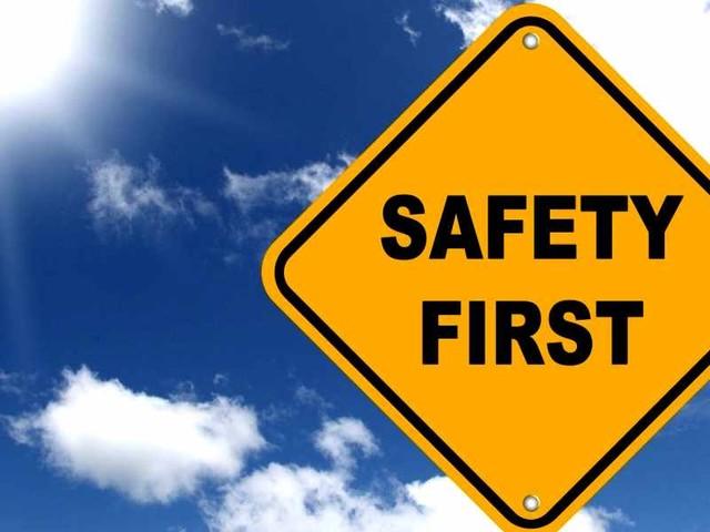 Qual'è il browser più sicuro per navigare