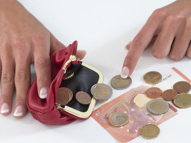 Con il Covid369.000 famiglie in più in povertà relativa