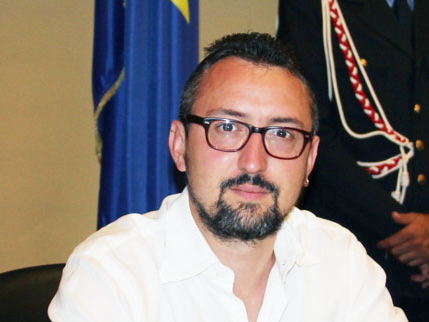 "Commissione Territorio in Regione, ma mancano gli assessori Piloni (PD): ""Assenze gravi"""