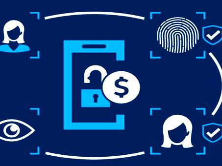 Connettività e sicurezza nell'IoT