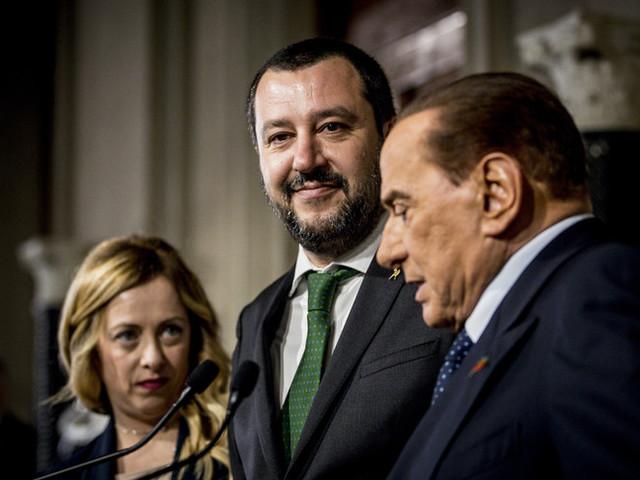 I temi al centro del nuovo incontro tra Conte e le opposizioni