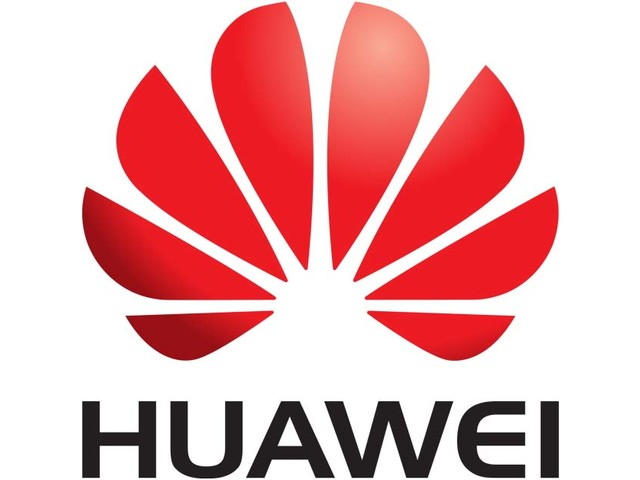 I migliori Huawei: 10 modelli a confronto