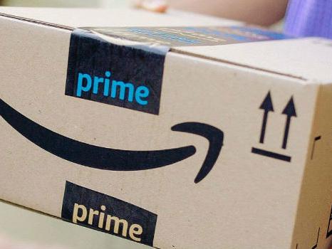 Come arrivare per primi alle migliori offerte Amazon Prime Day 2018 il 16 luglio