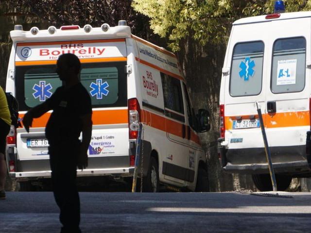 Sassari, bimbo di 18 mesi cade in pozza d'acqua: muore in ospedale