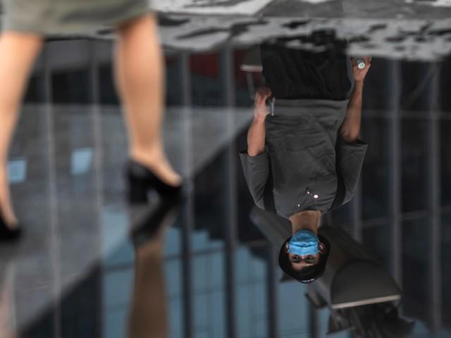 Covid, nuovo lockdown rinviato: stretta sulla movida, ma per ora niente coprifuoco