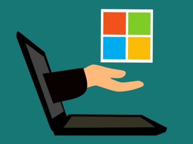 File manager per Windows 10: uno strumento imperdibile