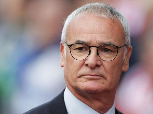 Il nuovo allenatore della Sampdoria dovrebbe essere Ranieri