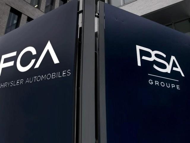 Fusione FCA-PSA - L'accordo vincolante è questione di ore