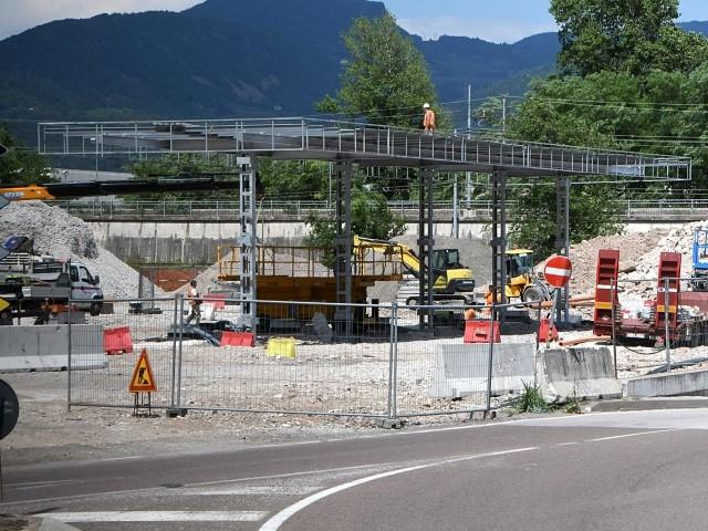 Delta Energy raddoppia in Trentino