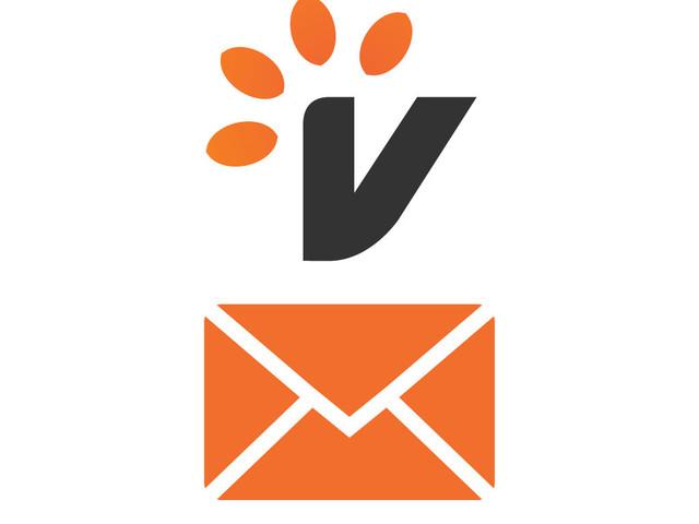 Virgilio Mail: Come creare e configurare Mail Virgilio