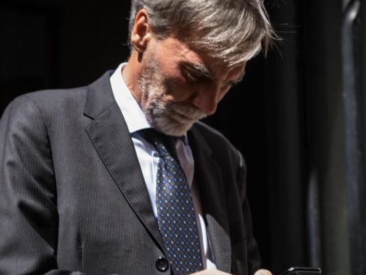 Tra Pd e M5s possibile un accordo alla tedesca, dice Graziano Delrio