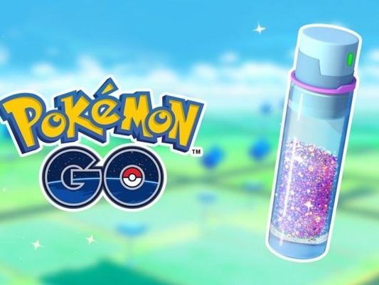 Pokémon GO: evento Esplosione di Polvere di Stelle in arrivo? - Notizia - Android
