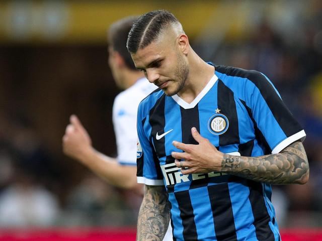 Calciomercato Inter, le cessioni più costose di sempre: Icardi è il 2°