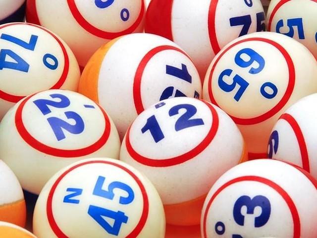 Estrazioni 24 dicembre 2019, Lotto e 10eLotto: ecco i numeri estratti