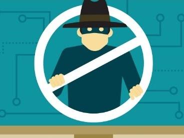 Migliori programmi Anti-Spyware per proteggere il PC