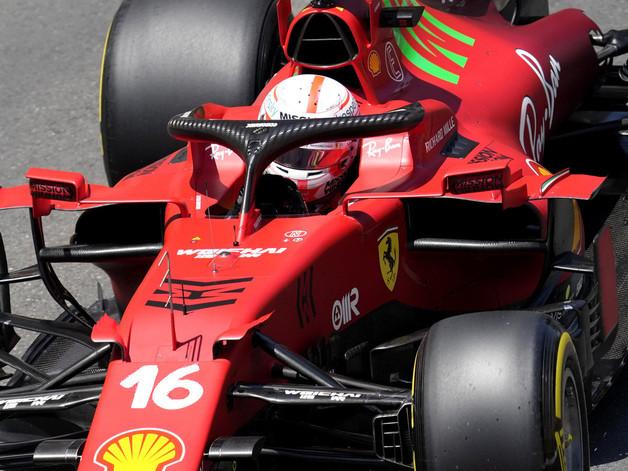 Orari F1, GP Francia 2021: programma prove libere, qualifiche e gara. Guida tv Sky e differite TV8