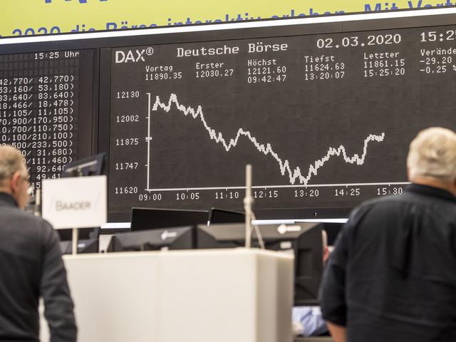 Dobbiamo ancora credere negli ETF basati sui derivati ?