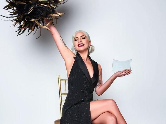 Oscar 2019, Lady Gaga candidata come miglior attrice e per la miglior canzone
