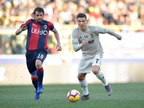 Juventus-Bologna, dove vedere la partita in diretta TV e in streaming?