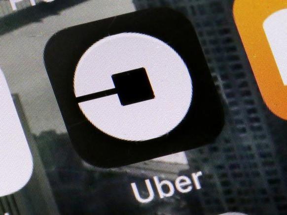 Uber, un miliardo dal Giappone per la guida autonoma