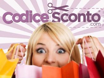 Jocando - Codice sconto Jocando per applicare il 20% di sconto su tutti i giocattoli del negozio!