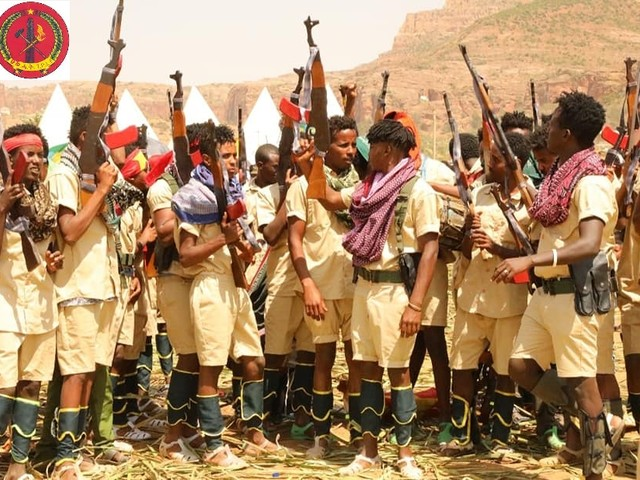 Etiopia: le guerre etniche del Premio Nobel per la pace