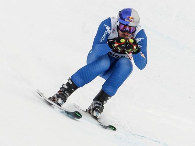 Sci alpino, Classifica montepremi Coppa del Mondo: quanti soldi hanno guadagnato gli sciatori? Dominik Paris secondo, cifra da urlo