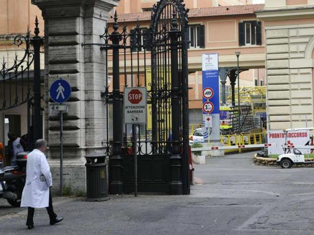 Umberto I, 15enne muore di meningite. Scatta la profilassi a scuola e in famiglia