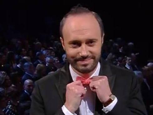 Sanremo 2019, chi saranno i direttori d'orchestra? Assente Vessicchio