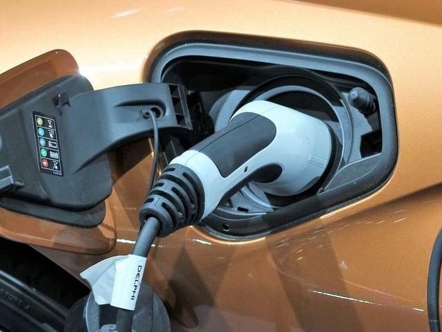 ENERGIA & AUTO/ Il futuro green resta appeso alla corsa europea sulle batterie