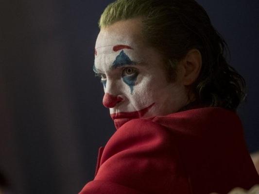 Joker, anche Donald Trump ha avuto modo di vederlo e lo ha apprezzato - Notizia