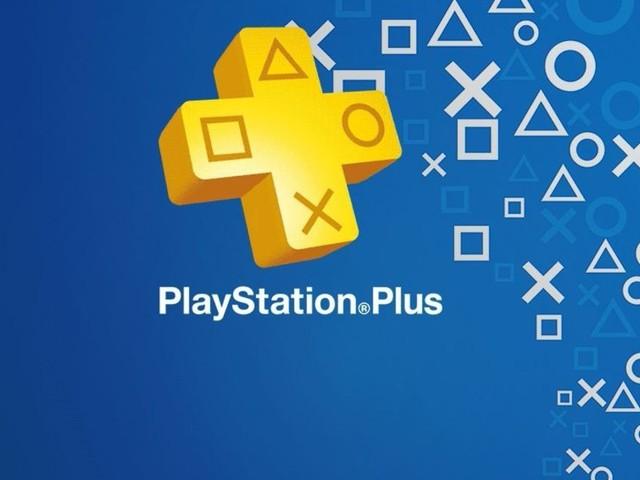 PlayStation Plus: in arrivo a novembre un grande gioco gratis per PSVR?